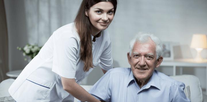 Dementia - Careflex
