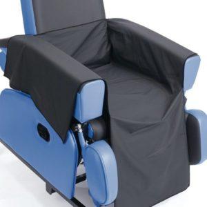 hydroflex chair protector