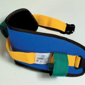 comfykifd belt
