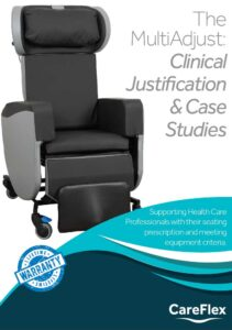 MultiAdjust-Clinical-Justification