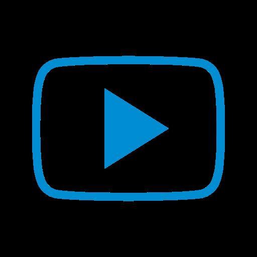 Video Centre title