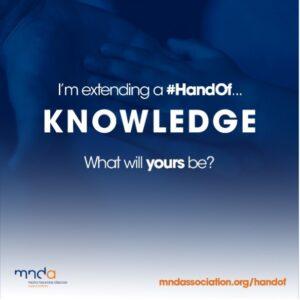 MND KNOWLEDGE